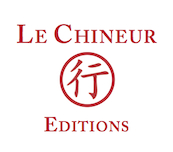 Le Chineur Editions